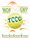 Tennis Club Charles Grimaud