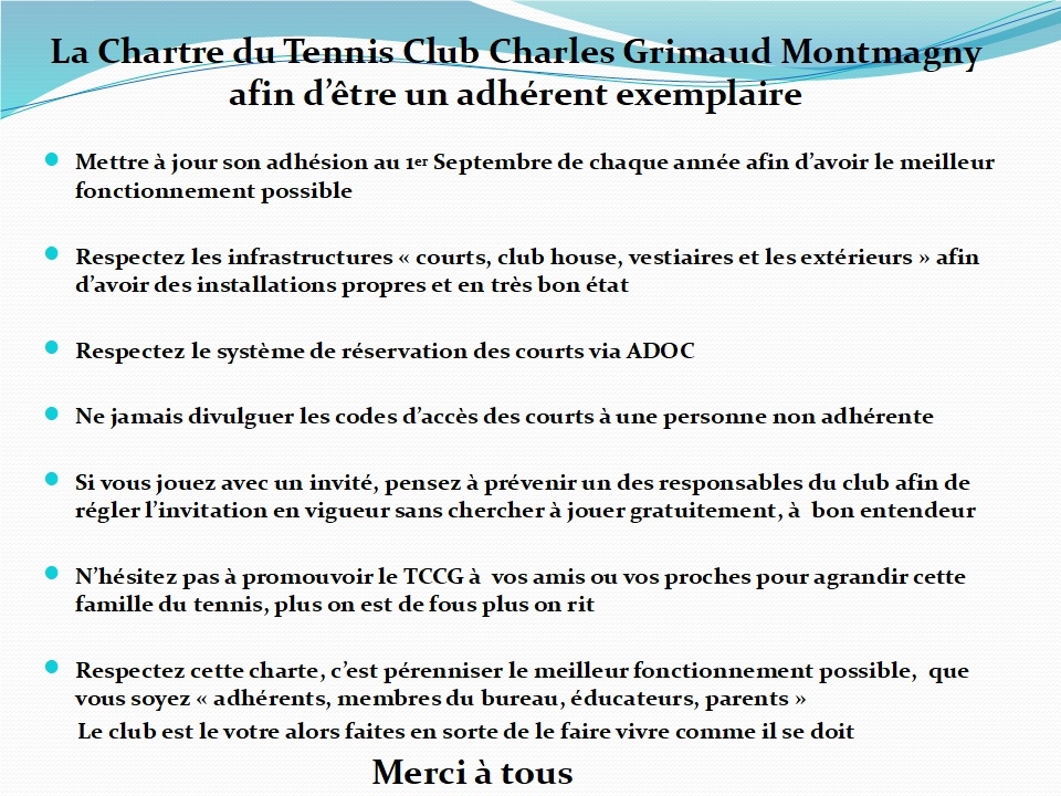 chartre-tccg