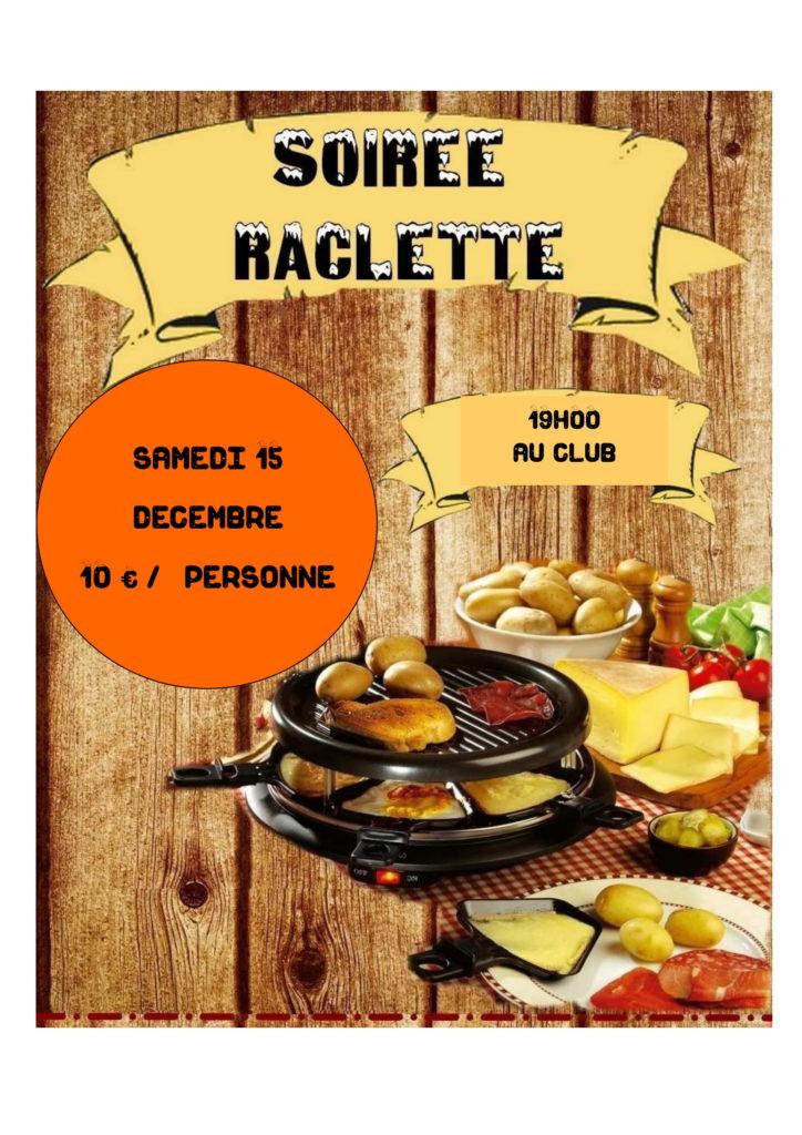 soiree-raclette-1